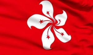 Hong Kong Will Not Follow Singapore's Policy of Blocking International Gaming Websites