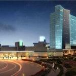 Empire Resorts and EPR Properties to Build a $1 Billion Casino Resort near New York