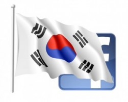 South Korea Applies GIPA Act on Facebook-Based Games