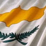 Cyprus Publishes a Casino Law Draft, Awaits Community Feedback