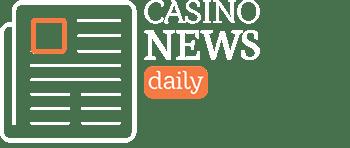Casino News Daily