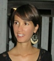 Maytal Olsha – Zynga's Greatest Asset, has Started a Venture on Her Own