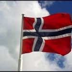 Norway Opens up the Gambling Market