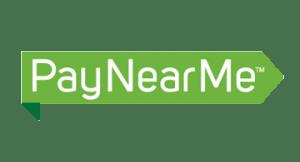 PayNearMe Casino – Online Casinos That Take PayNearMe