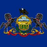 Pennsylvania Might Legalize the Online Gambling