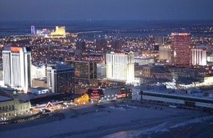 Prospective Investors Take Advantage of the Low Prices of Atlantic City-based Casinos