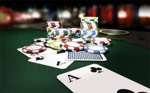 Proponents online gambling casino players club benefits