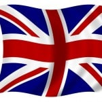 Good News for the UK-based Poker Players. The Gambling Commission Refines RTS 14