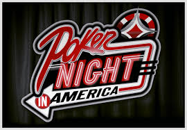 "Seminole Hard Rock ""Rock 'N' Roll Poker Open"" Series to Host Two Episodes of ""Poker Nights in America"""
