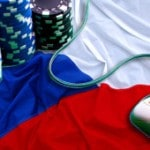 Czech Republic to Let Foreign Operators Enter the Local Gambling Market