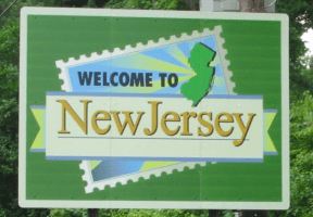 New Jersey Gaming Revenue Keeps on Falling