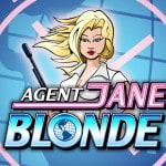 agent-jane-blonde-microgaming