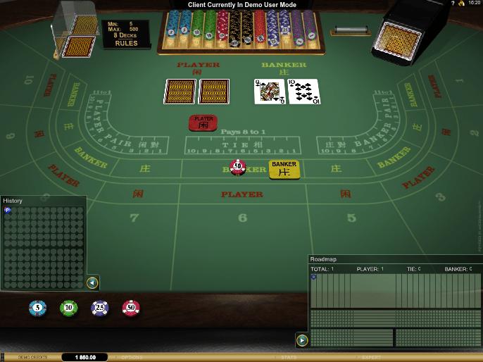 Joker casino online panama