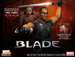 blade-playtech