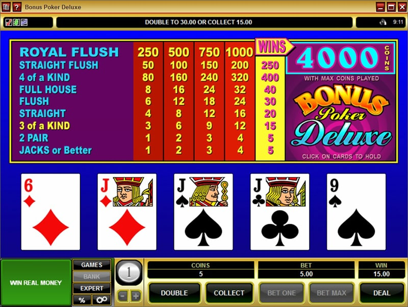 online casino blackjack joker casino