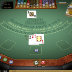 classic-blackjack-gold-microgaming