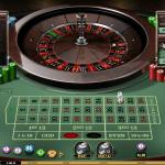 free roulette gold for fan