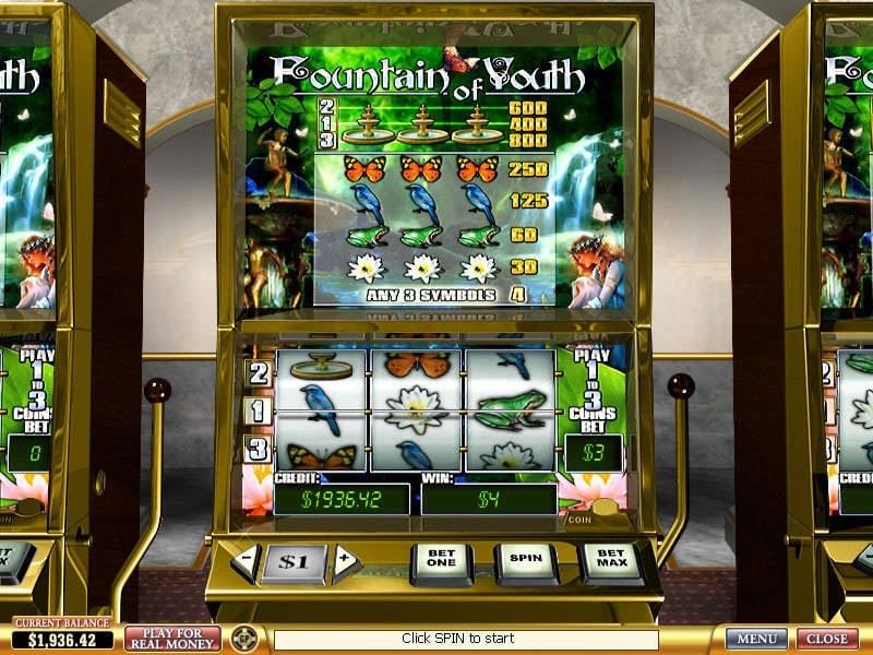 jackpot slots game online poker 4 of a kind