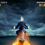 ghost-rider-playtech
