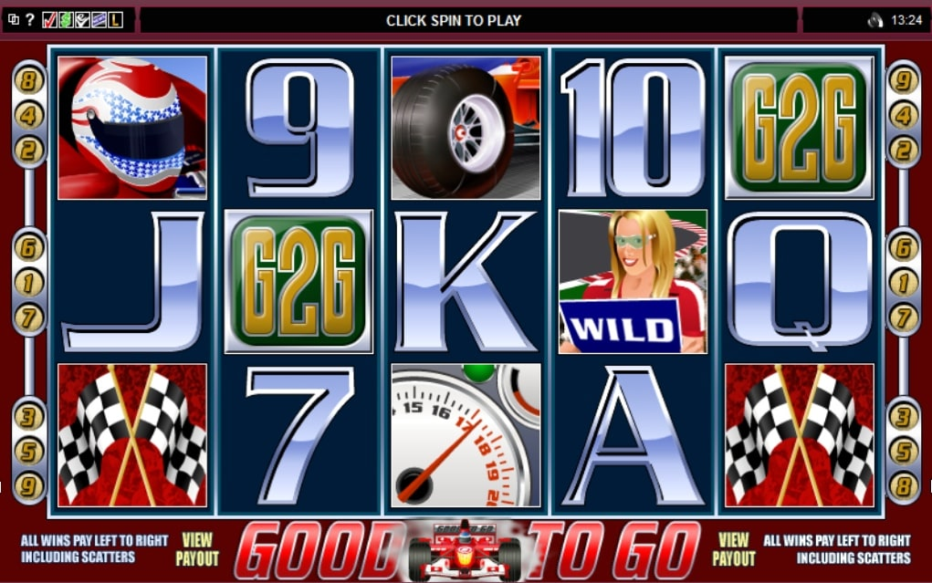good-to-go-microgaming