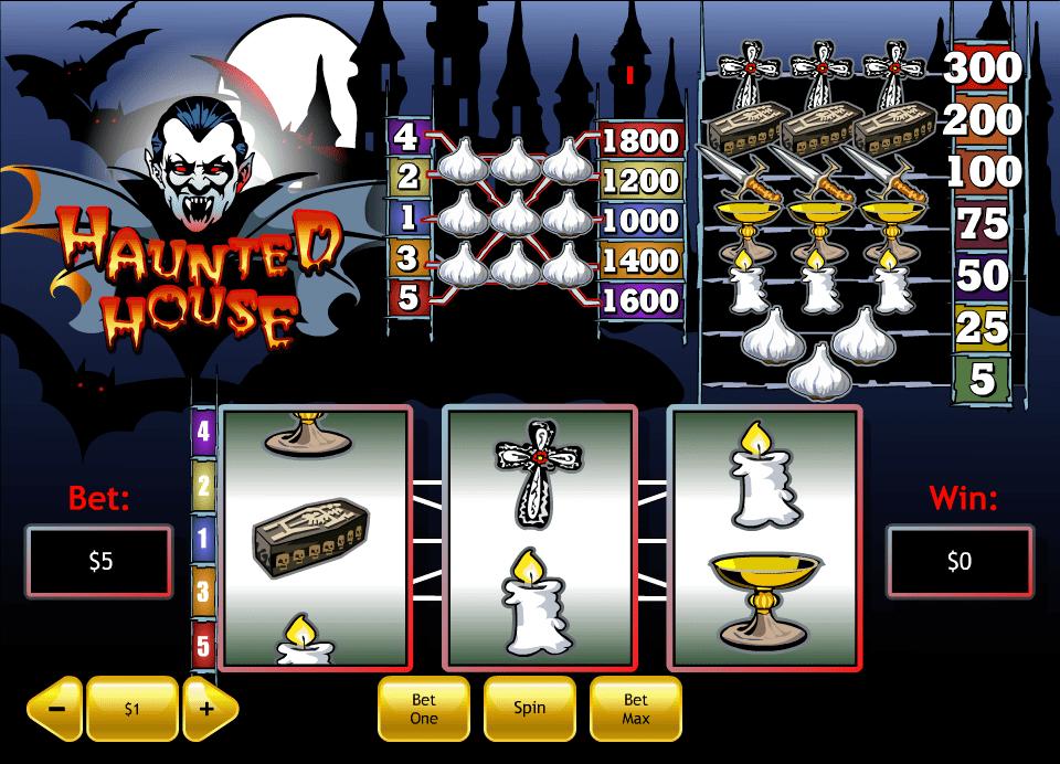 casino fair play