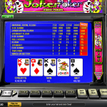 joker-poker-playtech