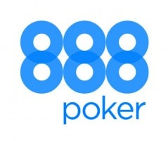 Politano, Newhouse and Pappas to Represent 888Poker at WSOP Main Event