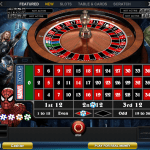 marvel-roulette-playtech