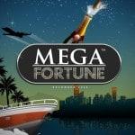 mega-fortune-netent