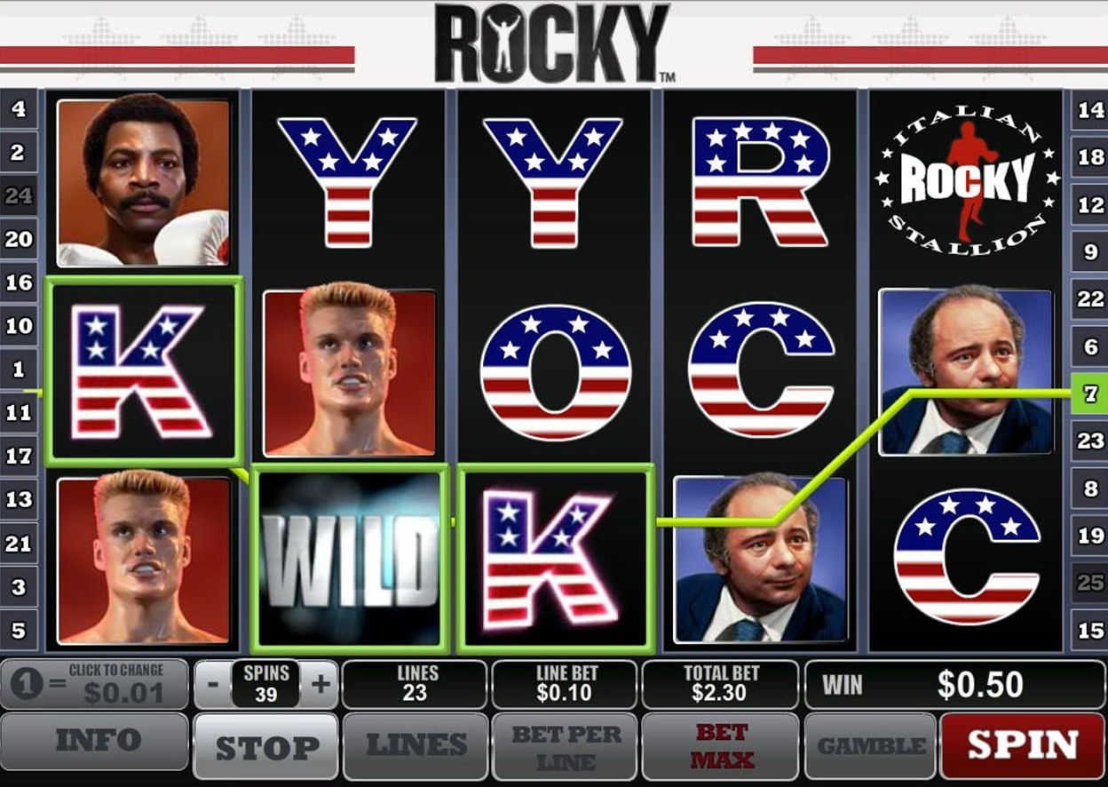 rocky-slot-playtech