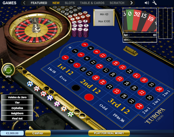 online casino legal crown spielautomaten
