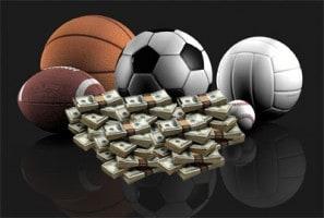 sports-investing