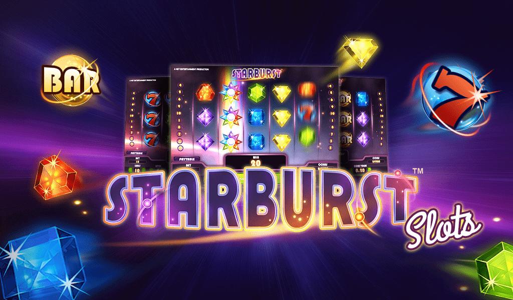 starburst-netent