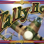 tally-ho-microgaming