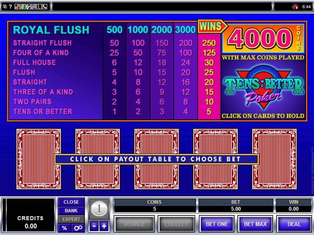 online casino paypal ohne mindesteinzahlung