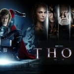 thor-slots-playtech