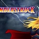 thunderstruck-microgaming