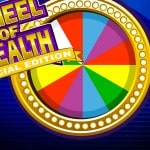 wheel-of-wealth-special-edition-microgaming
