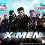x-men-playtech
