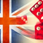 Study Shows that Gambling Advertising Has Little Effect on Vulnerable Demographics
