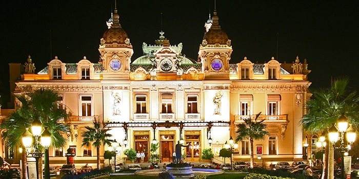 Image result for casino Monte Carlo Casino