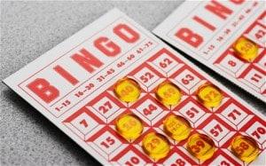 bingo_2219600c