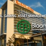 Global Gaming Asset Management Allowed to Sell Bloomberry Shares