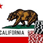 Iipay Nation of Santa Ysabel Fails to Launch a Poker Website