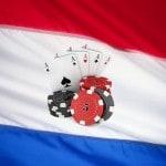 Dutch Gambling Regulators Encourage Operators to Pre-Apply for a License
