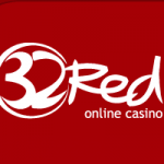 32Red to Launch an Advertising Campaign Aimed at UK-based Users