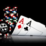 Poker Tournaments to Start between April 27 and May 3