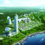 Second Integrated Casino Resort to Open Doors on Jeju Island