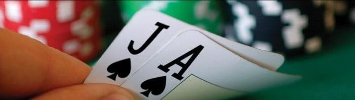 Is gambling a sin catholic