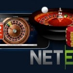 NetEnt Announces a 35% Revenue Increase in 2014